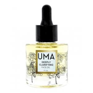 Deeply Clarifying Face Oil by Uma