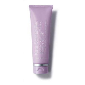 DeliKate Soothing Cleanser by Kate Somerville