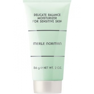 Delicate Balance Calming Cleanser by Merle Norman