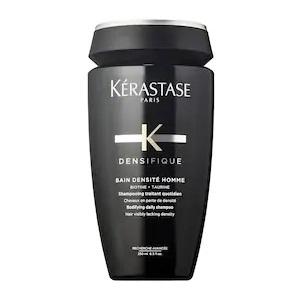 Densifique Bain Densite Homme Bodifying Daily Shampoo for Men by Kérastase