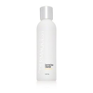 DermaClear Cleanser by DermaQuest