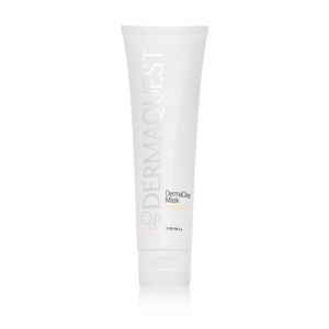 DermaClear Mask by DermaQuest