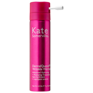 Dermal Quench Wrinkle Warrior by Kate Somerville