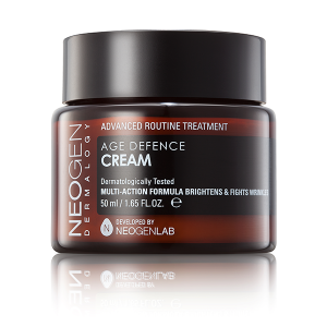 Dermalogy Age Defence Cream by Neogen