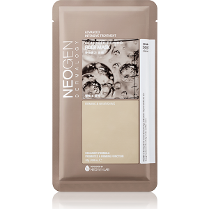 Dermalogy Collagen Firming Fiber Mask by Neogen
