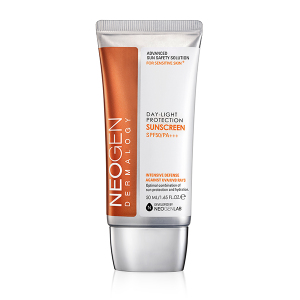 Dermalogy Day-Light Protection Sunscreen SPF 50/PA+++ by Neogen
