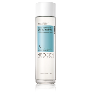 Dermalogy Real Ferment Micro Essence by Neogen