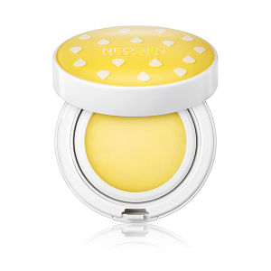 Dermalogy White Truffle Radiance Oil Balm Pact by Neogen