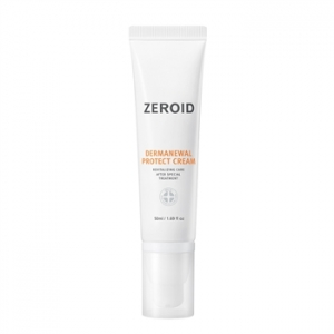 Dermanewal Protect Cream by Zeroid