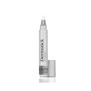 Dermstick for Pores by BeautyRx by Dr. Schultz