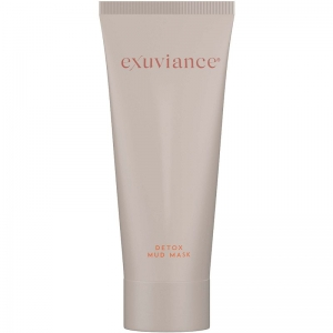 Detox Mud Mask by Exuviance