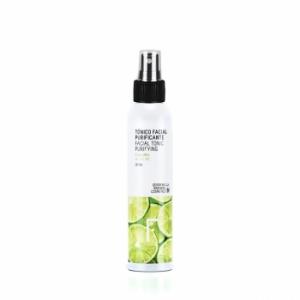 Detox Purifying Facial Toner by Freshly Cosmetics