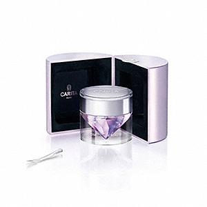Diamant De Beaute - Diamond Cream by Carita