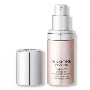 Diamond Cocoon Sheer Eye by Natura Bissé