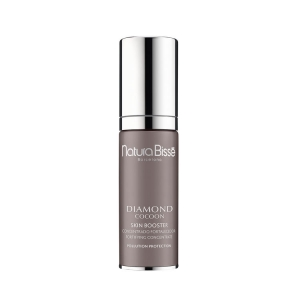 Diamond Cocoon Skin Booster by Natura Bissé
