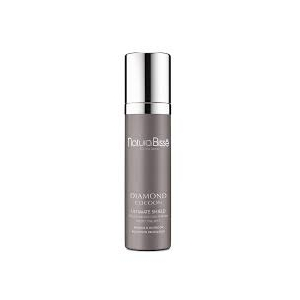 Diamond Cocoon Ultimate Shield Protective Mist by Natura Bissé