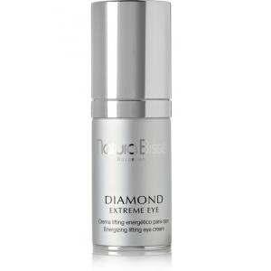 Diamond Extreme Eye by Natura Bissé