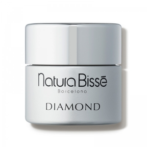 Diamond Gel Cream by Natura Bissé