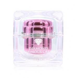 Diamond Luminous Cream by Shangpree