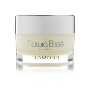 Diamond White Rich Luxury Cleanse by Natura Bissé