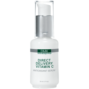 Direct Delivery Vitamin C by DMK Skincare