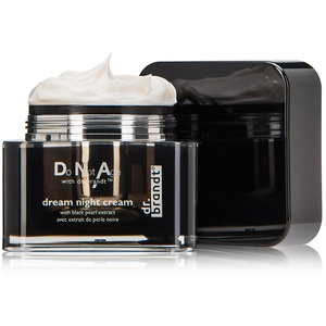 Do Not Age with Dr. Brandt Dream Night Cream by Dr. Brandt