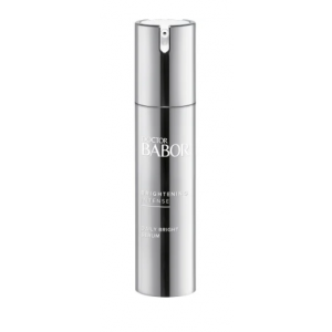 Doctor Babor - Brightening Intense Daily Bright Serum by Babor