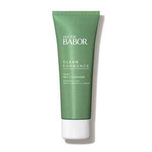 Doctor Babor - Cleanformance Clay Multi-Cleanser by Babor