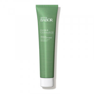 Doctor Babor - Cleanformance Renewal Overnight Mask by Babor