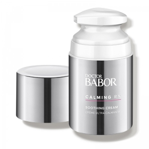 Doctor Babor Calming Rx Soothing Cream by Babor