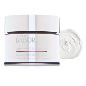 Doctor Babor Derma Cellular Collagen Booster Cream by Babor