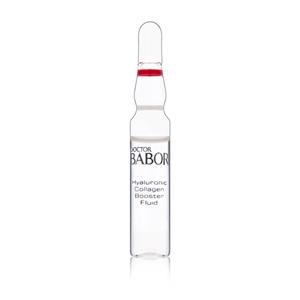 Doctor Babor Derma Cellular Hyaluronic Collagen Booster Fluid by Babor