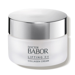 Doctor Babor Lifting Rx Collagen Cream by Babor