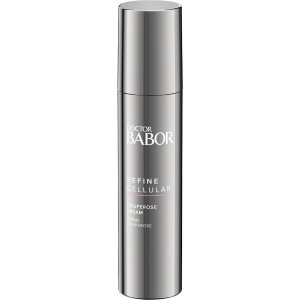 Doctor Babor Refine Cellular Couperose Cream by Babor