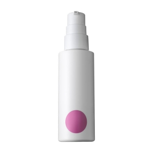Double Defense Day Moisture SPF 30 by Somme Institute