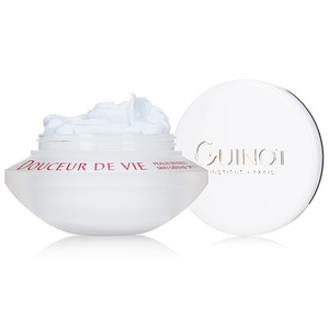 Douceur De Vie Skin Defense SPF 15 by Guinot