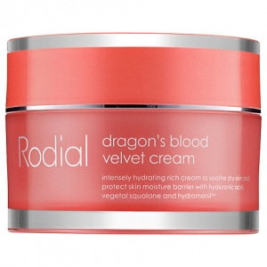 Dragon's Blood Velvet Cream by Rodial