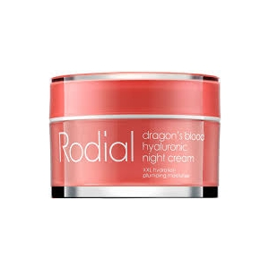 Dragon's Blood Hyaluronic Night Cream by Rodial