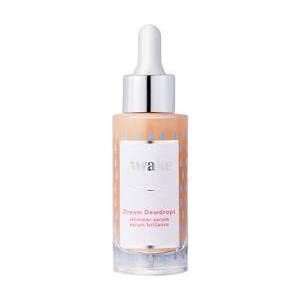 Dream Dewdrops Hyaluronic Shimmer Serum by Awake Beauty