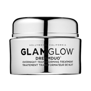 Dreamduo Overnight Transforming Treatment (Serum Mask) by GlamGlow