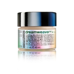 Dreamweaver Plus by Sircuit Cosmeceuticals