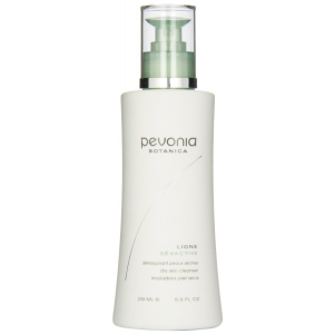 Dry Skin Cleanser by Pevonia Botanica