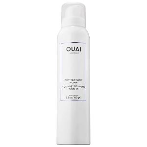 Dry Texture Foam by Ouai