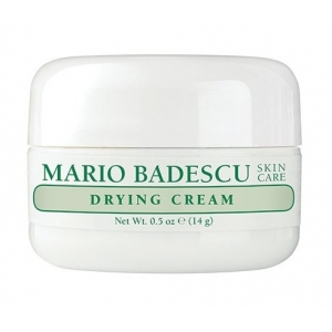 Drying Cream by Mario Badescu