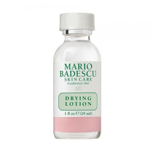 Drying Lotion by Mario Badescu