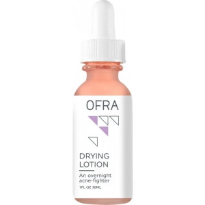 Drying Lotion by OFRA