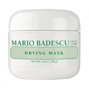 Drying Mask by Mario Badescu
