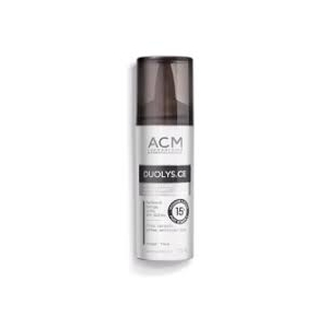 Duolys Ce Serum Intensive Antioxidant Serum by Laboratoire Dermatologique ACM