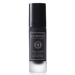 Dynamic Nourishing Face Cream by Retrouvé