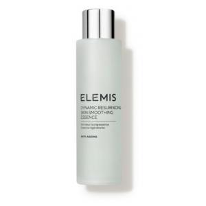 Dynamic Resurfacing Skin Smoothing Essence by Elemis